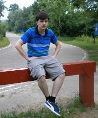Евгений Дудоров - автор проекта