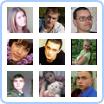 Моя электронная память. Дневники онлайн, вести электронный дневник для записей online в интернете. Электронный ежедневник, органайзер, смотреть и читать дневники. Сервис организации и хранения личной информации InMyBook.ru.