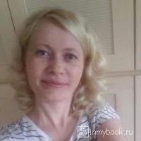 shakyalia30  [Юлия Шакирова]