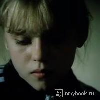 pereved  [Валентина Усова]