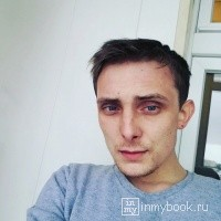 admincontrol  [Кирилл Жуков]