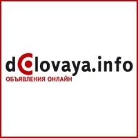 delovayainfo1  [Виктория Мащенко]