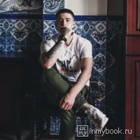 alexeevladimir  [Vladimir Alexeev]