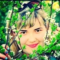 kris-bogdanova  [Кристина Богданова]